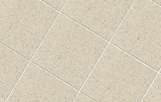 Tile Dengan Ketebalan Biasa Digunakan Untuk Kemasan Lantai Di Dalam Dan Luar Bangunan Ia Boleh Dimasukkan Ke Metro Pasar Raya