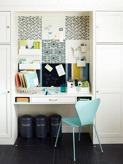 Стиль пэчворк в интерьере своими руками: кухня, спальня, детская комната, гостиная